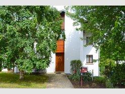 Maison individuelle à louer 4 Chambres à Bereldange - Réf. 5911892