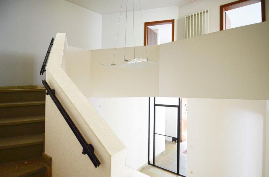 louer maison individuelle 4 chambres 267 m² bereldange photo 5