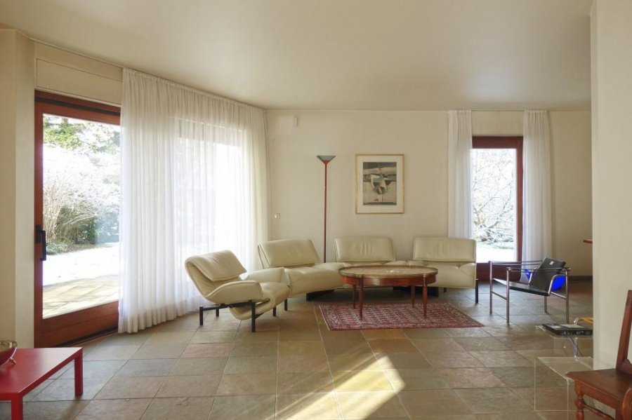 louer maison individuelle 4 chambres 267 m² bereldange photo 7