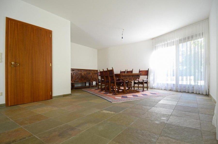 louer maison individuelle 4 chambres 267 m² bereldange photo 4