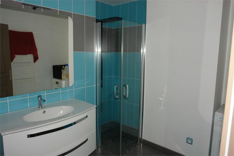 acheter appartement 3 pièces 69 m² morhange photo 4