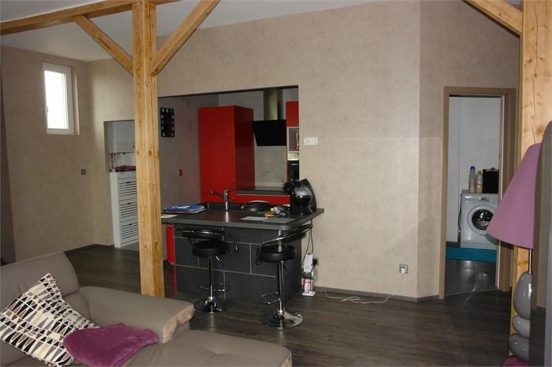 acheter appartement 3 pièces 69 m² morhange photo 2