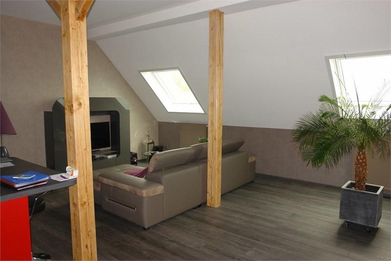 acheter appartement 3 pièces 69 m² morhange photo 1