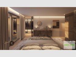 Wohnung zum Kauf 3 Zimmer in Luxembourg-Belair - Ref. 7292244