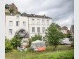 Investment building for sale in Saarburg - Ref. 7034196