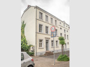 Investment building for sale in Saarburg - Ref. 7034196