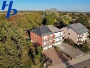Wohnung zur Miete 2 Zimmer in Mamer - Ref. 6116692