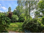 Haus zum Kauf 4 Zimmer in Luxembourg-Limpertsberg - Ref. 7230804