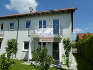 Apartment for sale 4 rooms in Perl-Perl - Ref. 6387028