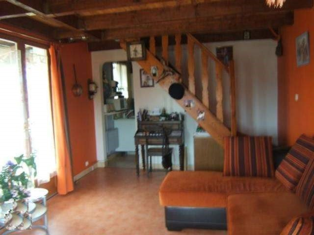 Maison en vente bar le duc 80 m 109 000 immoregion for Construction maison bar le duc