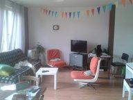 Appartement à louer F2 à Lille - Réf. 6059348