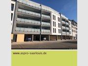 Wohnung zur Miete 2 Zimmer in Saarlouis - Ref. 6788436