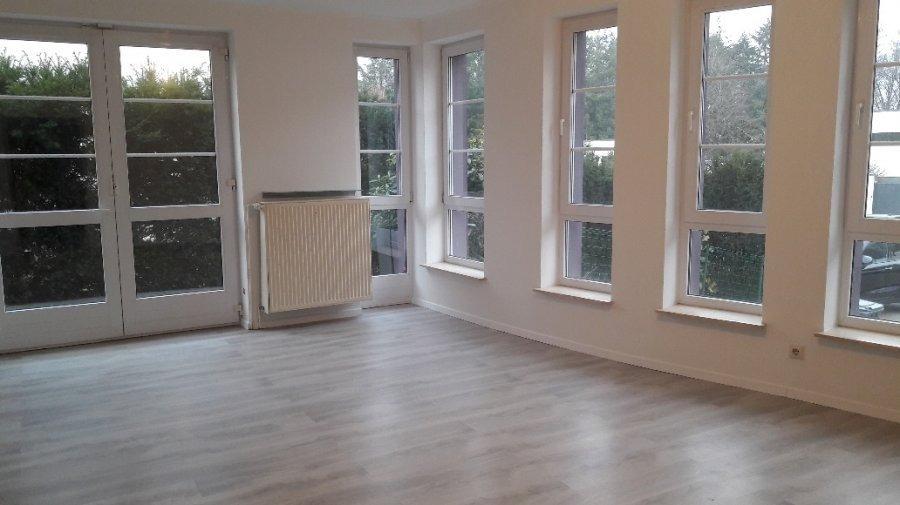 acheter triplex 3 chambres 122 m² bridel photo 3