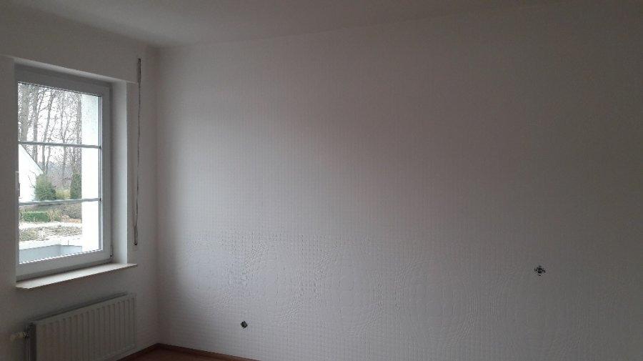 acheter triplex 3 chambres 122 m² bridel photo 7