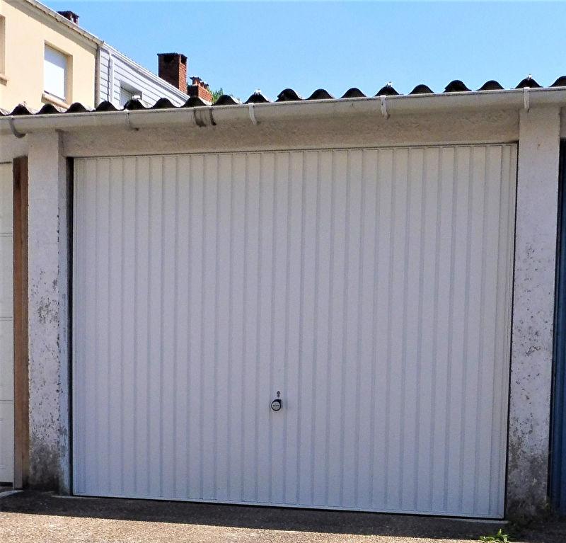 acheter garage-parking 0 pièce 15 m² coudekerque-branche photo 1