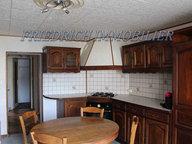 Maison à vendre F5 à Vignot - Réf. 5314132