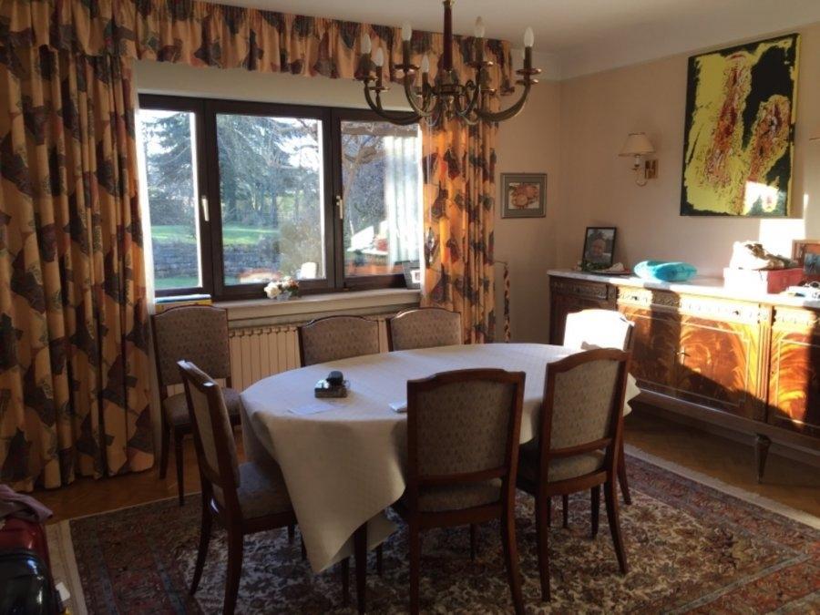 acheter maison individuelle 5 chambres 340 m² leudelange photo 4