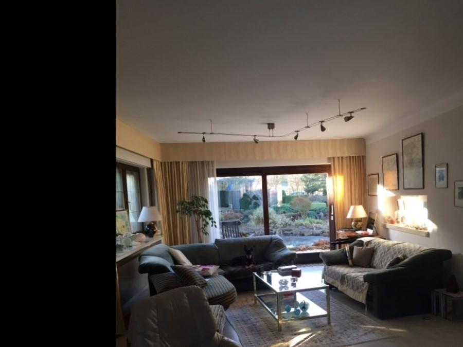 acheter maison individuelle 5 chambres 340 m² leudelange photo 3