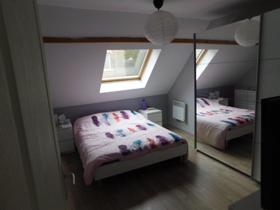 acheter maison 5 pièces 90 m² joeuf photo 4