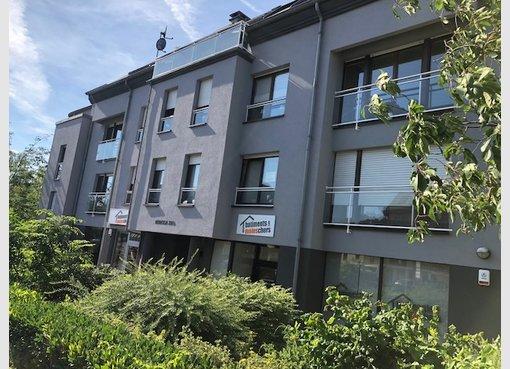 Bureau à louer à Strassen (LU) - Réf. 6182484