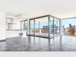Penthouse à vendre 3 Chambres à Belval - Réf. 6321748