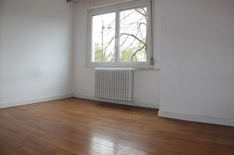 Appartement à vendre F2 à Strasbourg