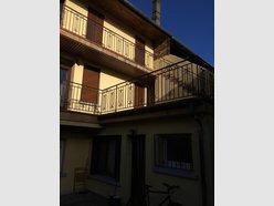 Immeuble de rapport à vendre à Homécourt - Réf. 6133332