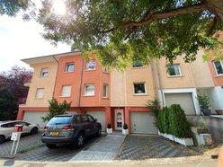 Maisonnette zur Miete 5 Zimmer in Luxembourg-Merl - Ref. 6989396