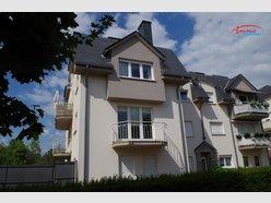 Maisonnette zur Miete 3 Zimmer in Frisange - Ref. 6469204