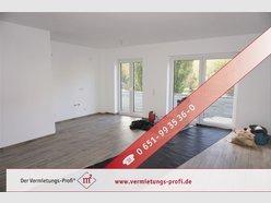 Wohnung zur Miete 2 Zimmer in Fell - Ref. 7001684