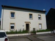 Appartement à louer F2 à Basse-Rentgen - Réf. 6153812