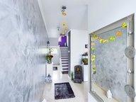 Reihenhaus zum Kauf 4 Zimmer in Dudelange - Ref. 7202388
