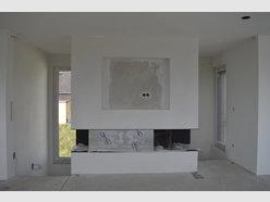 Penthouse à vendre 4 Chambres à Rameldange - Réf. 6293332