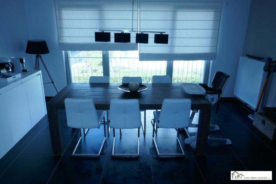 acheter maison mitoyenne 4 chambres 134.67 m² differdange photo 4