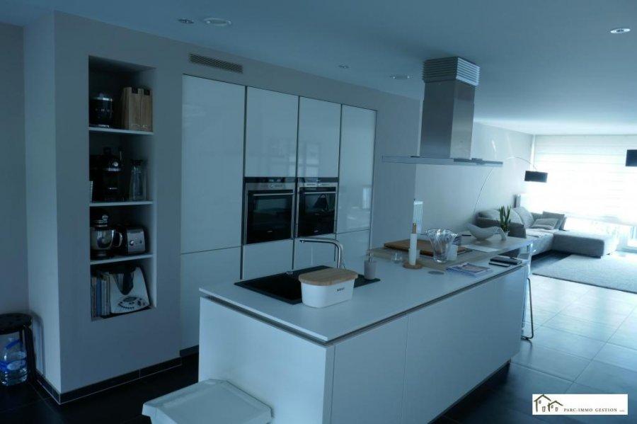 acheter maison mitoyenne 4 chambres 134.67 m² differdange photo 6