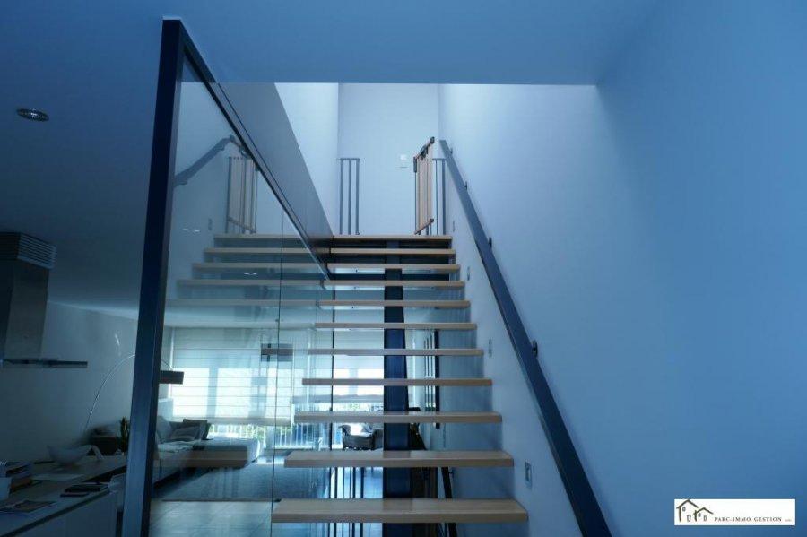 acheter maison mitoyenne 4 chambres 134.67 m² differdange photo 5