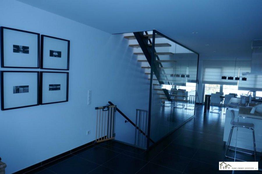 acheter maison mitoyenne 4 chambres 134.67 m² differdange photo 3