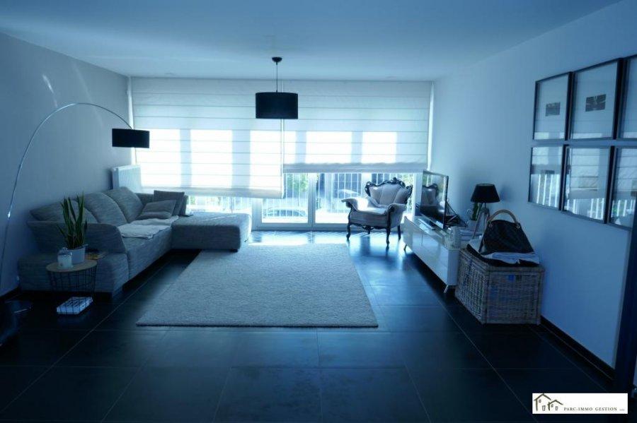 acheter maison mitoyenne 4 chambres 134.67 m² differdange photo 2