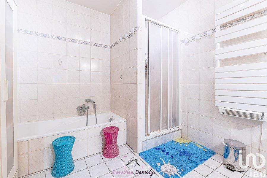 acheter appartement 4 pièces 98 m² amnéville photo 6