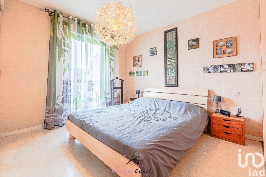 acheter appartement 4 pièces 98 m² amnéville photo 5