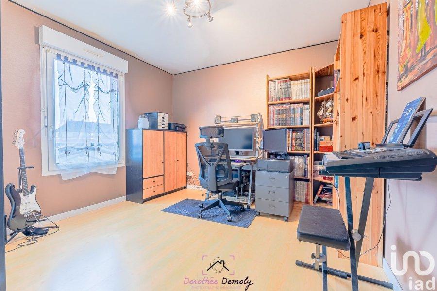 acheter appartement 4 pièces 98 m² amnéville photo 7