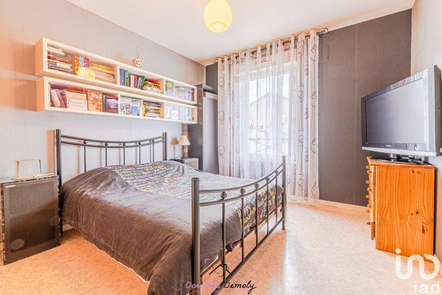 acheter appartement 4 pièces 98 m² amnéville photo 4
