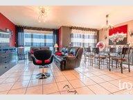 Appartement à vendre F4 à Amnéville - Réf. 7026516