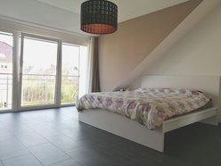 Appartement à louer 2 Chambres à Strassen - Réf. 7157588