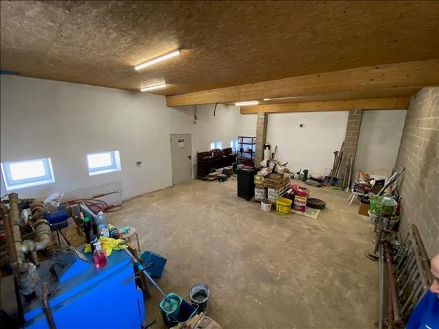 Einfamilienhaus zu verkaufen 3 Schlafzimmer in Lützkampen