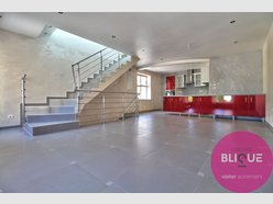 Appartement à vendre F4 à Rosières-aux-Salines - Réf. 6776660