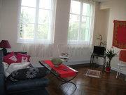 Appartement à louer F2 à Bar-le-Duc - Réf. 6322004