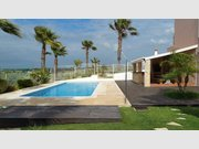 House for sale 3 bedrooms in Algarve - Ref. 6190932