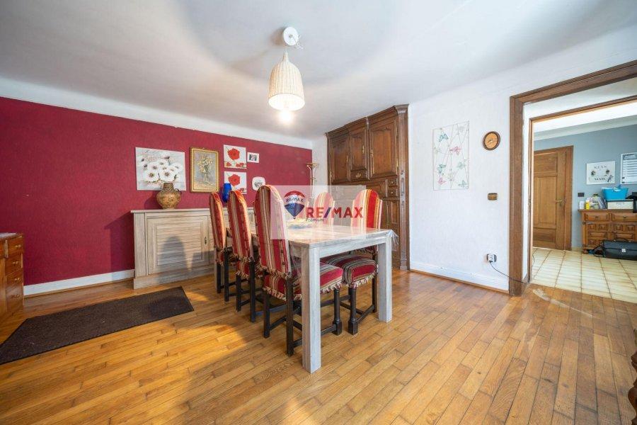 haus kaufen 5 schlafzimmer 218 m² tarchamps foto 4