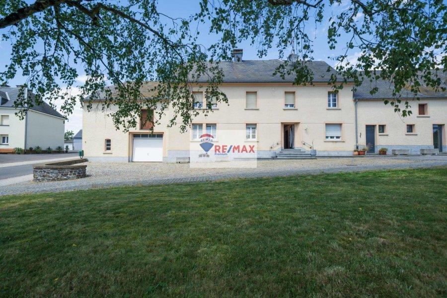 haus kaufen 5 schlafzimmer 218 m² tarchamps foto 1